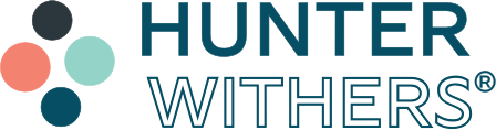 HUNTER WITHERS LTD